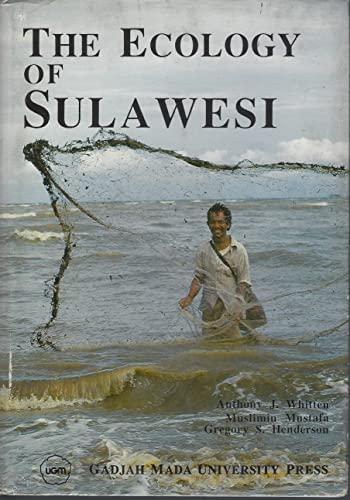 9789794200483: Ecology of Sulawesi (Ecology of Indonesia)