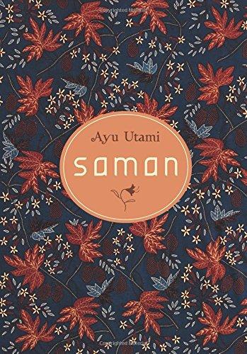 9789799108791: Saman