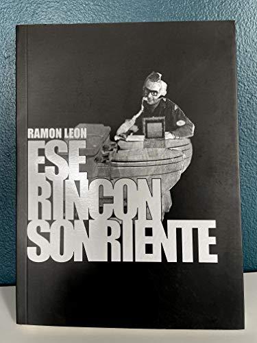 9789800025192: Ese Rincon Sonriente