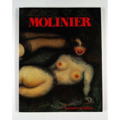 9789800053294: Molinier