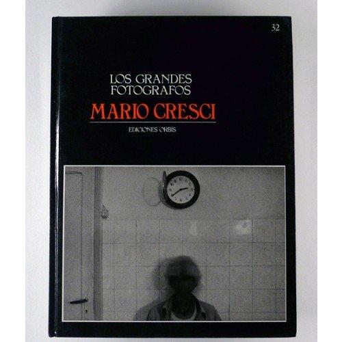 9789800053331: Los Grandes Fotógrafos: colección completa (50 volúmenes) Ed. Orbis