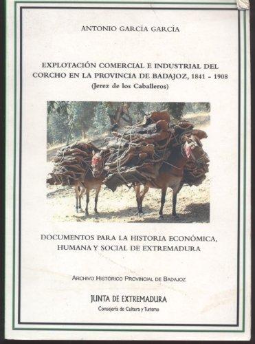 9789800112809: La luna no es pan-de-horno y otras historias (Biblioteca Basica de Autores Venezolanos, N 25)