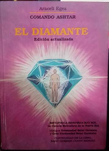 9789800700983: El Diamante (Edicion Actualizada)