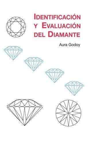 9789800717332: Identificacion y Evaluacion del Diamante (Spanish Edition)