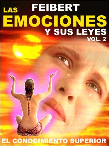 9789800740972: Las Emociones y Sus Leyes