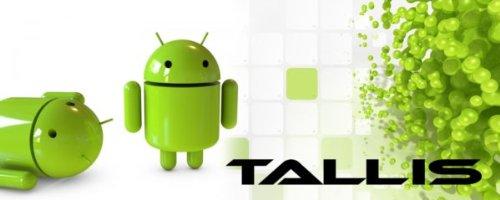 9789802084289: Personalised Coffee MUG - Android Design - Tallis
