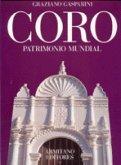 Coro: Patrimonio mundial: Gasparini, Graziano