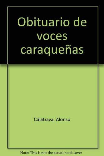 Principios esenciales para realizar proyectos: El enfoque latino (Spanish Edition): Palacios, Luis ...