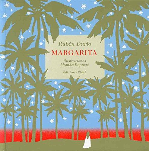 9789802570539: Margarita (Coleccion Rimas Y Adivinanzas) (Spanish Edition)