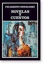 Novelas y Cuentos - Carta en mano propia Julio Cortazar. Seleccion, notas, cronologia y ...