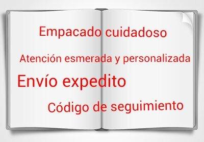 9789802761197: Cartas Americanas (Biblioteca Ayacucho 74) Hardcover