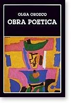 9789802762453: Obra poética (Biblioteca Ayacucho #205)