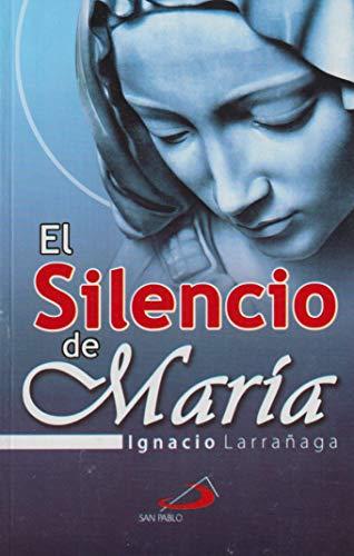 9789803500603: El Silencio de Maria