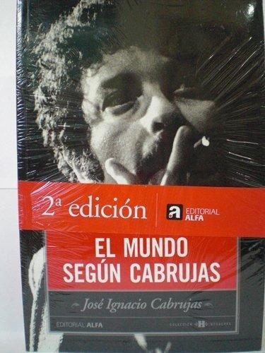 9789803542719: El Mundo Seg