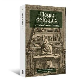 9789803543815: Elogio De La Gula