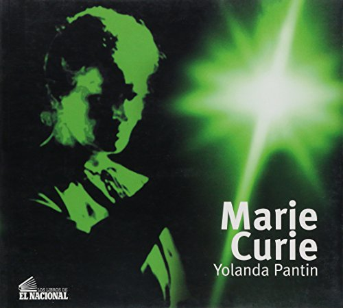 9789803881962: Marie Curie (Spanish Edition)