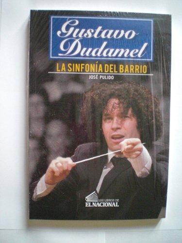 9789803886073: Gustavo Dudamel