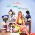9789803887131: Guia Practica para Mamas con Glamour