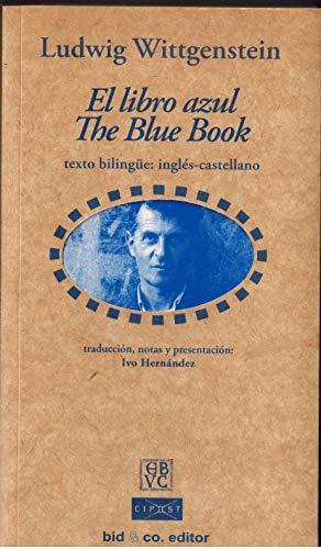 El Latido De Donde Vengo (Poesía): Gregorio Castro