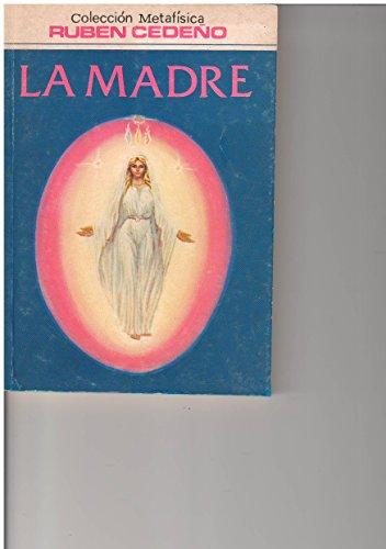 9789806114388: La Madre