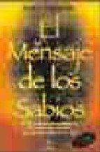 9789806405288: Mensaje De Los Sabios El