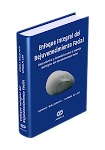 9789806574380: Enfoque Integral del Rejuvenecimiento Facial (Spanish Edition)