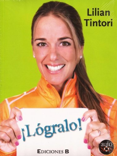 9789806993839: Logralo!