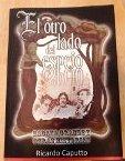 9789807091091: EL OTRO LADO DEL ESPEJO: SABANA GRANDE Y OTRAS HISTORIAS