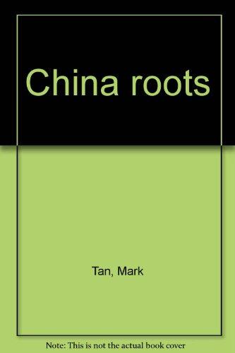 9789810035082: China roots