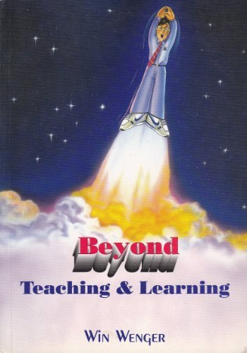 Beyond Teaching and Learning: Wenger, Win