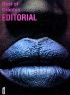 Best of Graphis Editorial: ZONDER