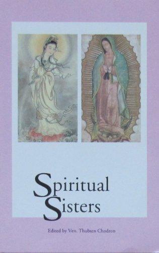 9789810076535: Spiritual Sisters
