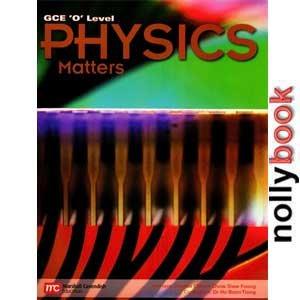 as level physics book pdf