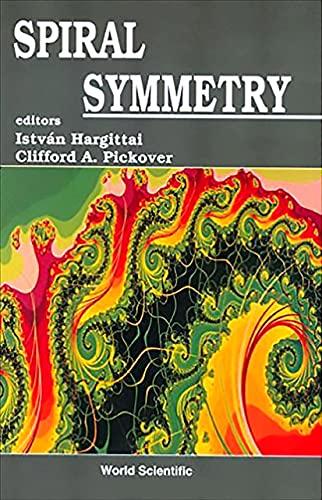 9789810206154: Spiral Symmetry