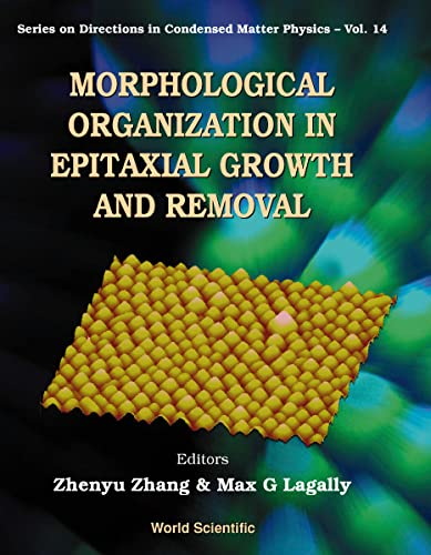 Continuum Models and Discrete Systems: Proceedings of the Eighth International Symposium: ...