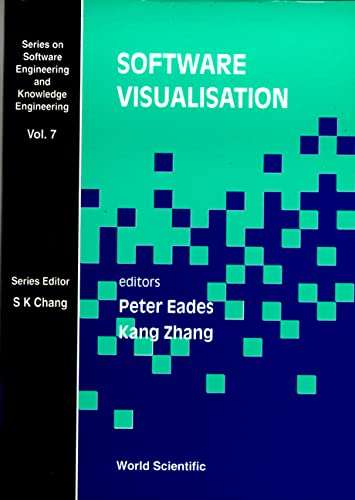 9789810228262: Software Visualization (Series on Software Engineering and Knowledge Engineering)