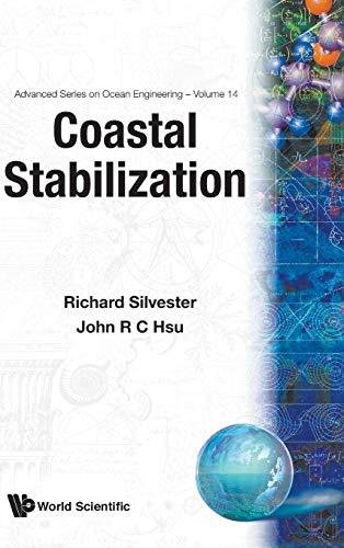 9789810231378: Coastal Stabilization (Advanced Series on Ocean Engineering (Hardcover))