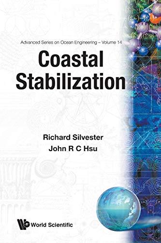 9789810231545: Coastal Stabilization