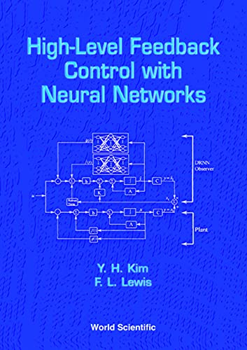 High-Level Feedback Control With Neural Networks (World: Young-Ho Kim; Frank
