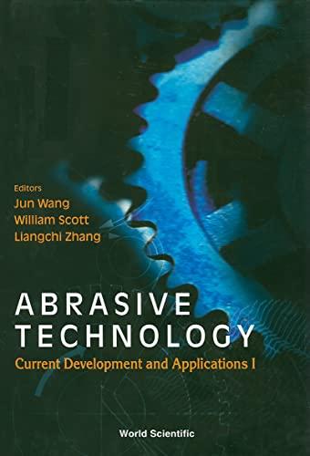 Abrasive Technology