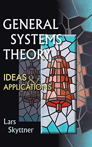 9789810241759: General Systems Theory