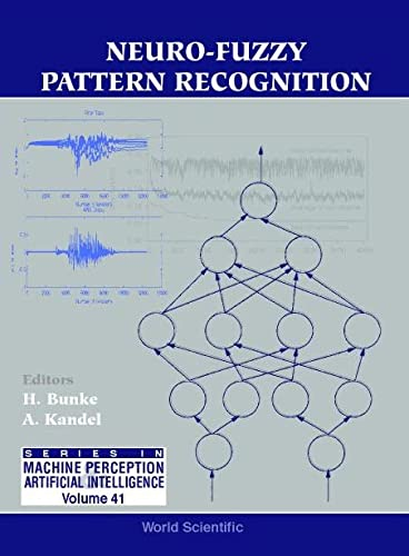 9789810244187: Neuro-Fuzzy Pattern Recognition