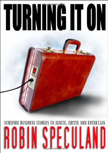 9789810476885: Turning It On (English and Arabic Edition)