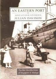 9789810506728: AN EASTERN PORT and Other Stories