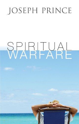 9789810535377: Spiritual Warfare