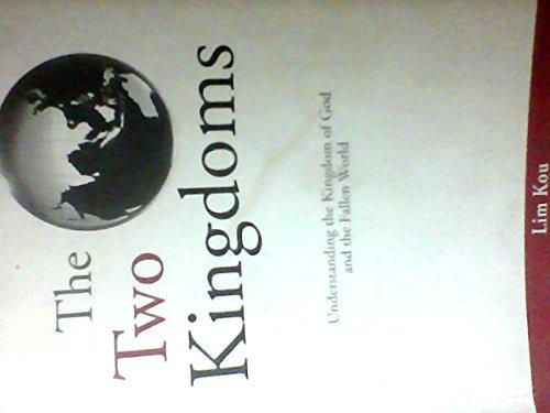 The Two Kingdoms: Kou, Lim
