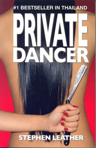 9789810539160: Private Dancer
