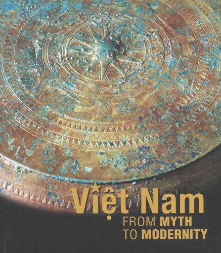 9789810700126: Viet Nam: From Myth to Modernity
