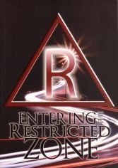 9789810845209: Entering the Restricted Zone