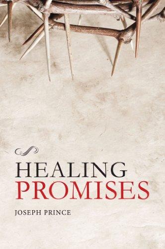 9789810882914: Healing Promises